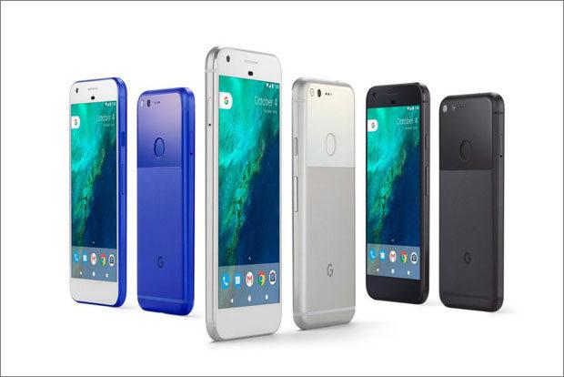 Google přesune produkci telefonů Pixel do Vietnamu