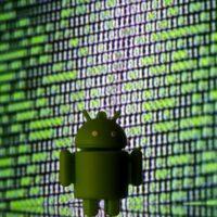 Hackeři na Androidu mohou pomocí podvodných SMS zpráv krást e-maily