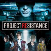 V Project Resistance se budete bránit zástupům zombie