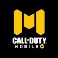 Známe datum vydání střílečky Call of Duty: Mobile