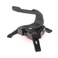 Genesis Vanad 300: bungee jumping pro herní myš