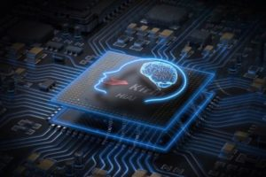 Huawei Kirin 990: nepokrokovější mobilní čip současnosti