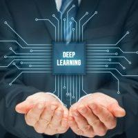 V Praze se bude konat největší konference o strojovém učení v Evropě. Na Machine Learning Prague vystoupí odborníci z NASA, Microsoftu i izraelské armády