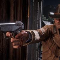 Rozběháte Red Dead Redemption 2? Tady jsou HW požadavky PC verze!