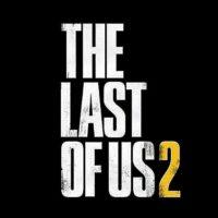 The Last of Us: Part II se opozdí. Vyjde až v květnu 2020
