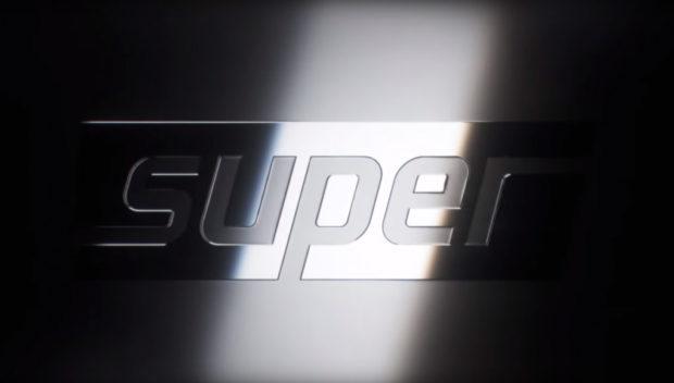 Nvidia chystá GeForce GTX 1650 Super s čipy GDDR6