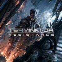 Terminator: Resistance vypadá na propadák roku, naznačuje gameplay video
