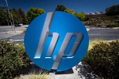 Hewlett Packard se zbaví 9 000 zaměstnanců