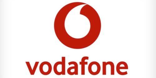 Vodafone vylepšuje tarify pro lidi nad 60 let i ZTP klienty