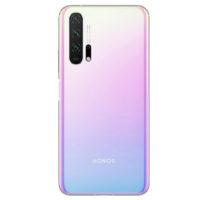 Honor 20 Pro se začal prodávat v nové barvě Icelandic Frost