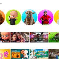 Netflix spouští české uživatelské rozhraní s českými titulky i dabingem
