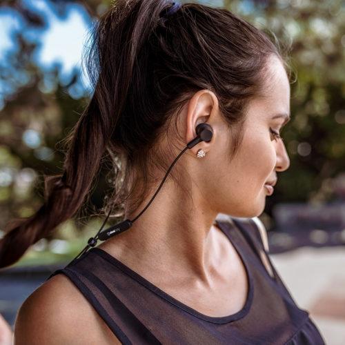Niceboy HIVE E3 a HIVE podsie: nová bezdrátová sluchátka