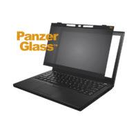 PanzerGlass přichází na trh s filtry chránícími soukromí uživatelů Macbooků a PC