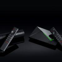 Shield TV a Shield TV Pro jsou realitou. Cena začíná na 4 199 Kč