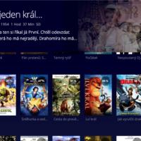 Majitelé Samsung Smart TV si pustí O2 TV i bez set-top boxu