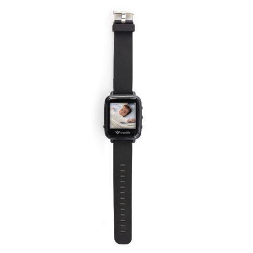 TrueLife NannyWatch A15: Dětská chůvička v hodinkách