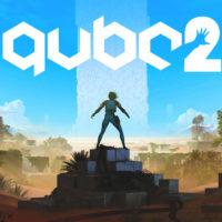 Obchod Epic Games Store rozdává hry Q.U.B.E.2 a Layers of Fear zdarma