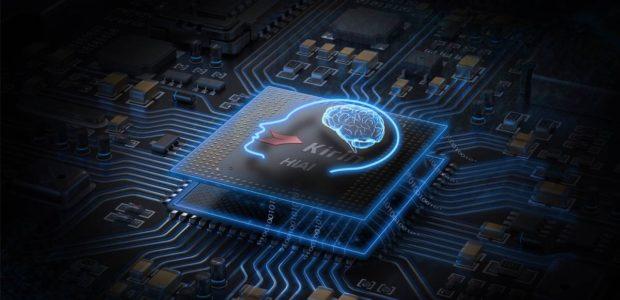 Huawei už chystá Kirin 1000, objeví se v telefonech Mate 40