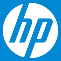 Hewlett Packard bude propouštět, o zaměstnání přijde 9 000 lidí