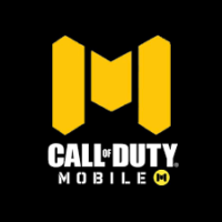 Spanilá jízda, Call of Duty Mobile už má přes 30 milionů hráčů