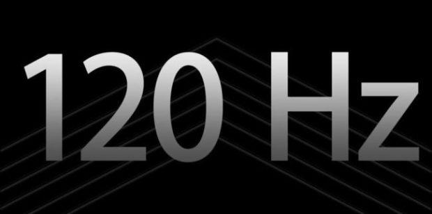 Displej OnePlus 8 Pro se má pyšnit obnovovací frekvencí 120 Hz