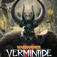 Zahrajte si Warhammer: Vermintide 2 o víkendu zadarmo