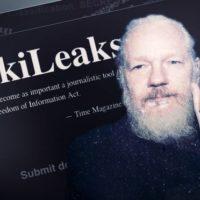 Švédsko zastavilo vyšetřování Assange ohledně znásilnění, kvůli nedostatku důkazů