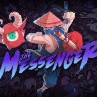 Obchod Epic Games Store rozdává zdarma hru The Messenger!