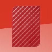 Vánoční externí disk Verbatim Store 'n' Go USB 3.0 v prodeji!