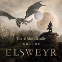 Vyzkoušeje hru fantasy Elder Scrolls Online zdarma