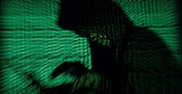 Češi si nepřipouští kybernetické hrozby, neaktualizují si operační systém