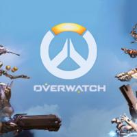 Vyzkoušejte zdarma bláznivou střílečku Overwatch
