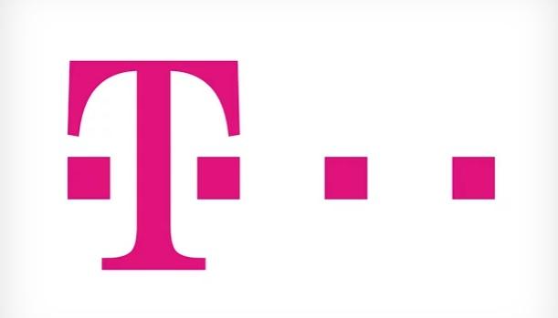 Nové studentské tarify T-Mobile nabízí 6 GB nebo 16 GB dat