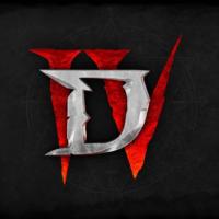 Diablo IV oficiálně oznámeno! Podívejte se na trailer a první gameplay video