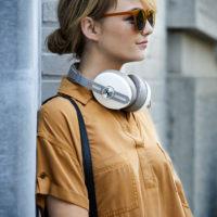 Sennheiser spustil prodej špičkových sluchátek Momentum 3