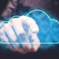 Studie: 61 % Čechů ví či alespoň tuší, co to jsou cloudové služby