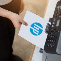 HP zveřejnila hospodářské výsledky. Upravený zisk překonal očekávání trhu