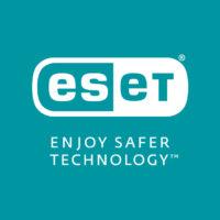 ESET dnes vydal nové verze svých antivirových programů pro domácnosti