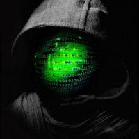Průzkum: Češi si nepřipouští kybernetické hrozby, neaktualizují si operační systém a nehlídají domácí síť