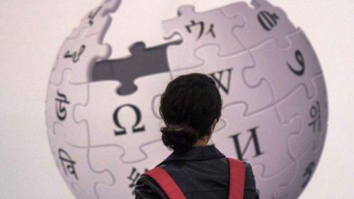 Turecko musí odblokovat přístup k Wikipedii, rozhodl soud
