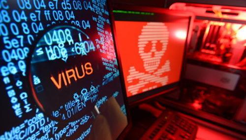 Kryptominery na ústupu, naopak botnet Emotet dále sílí, tvrdí Check Point Research