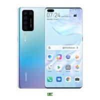 Potvrzeno: Špičkové telefony Huawei P40 (Pro) budou mít premiéru 26. března v Paříži