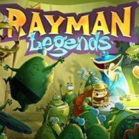 Pospěště si! Epic Games Store rozdává plošinovku Rayman Legends zdarma