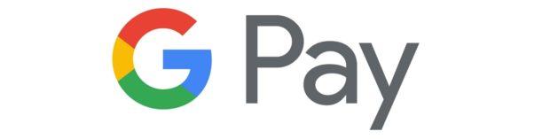 UniCredit Bank spustil Google Pay na kartách Visa