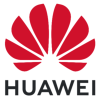 Vánoce s Huawei servisem budou štědré: Prodloužená záruka, ochrana displeje zdarma a slevy na opravu