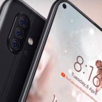 Xiaomi Mi 10 dostane špičkový procesor Qualcomm Snapdragon 865