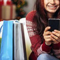 Češi i nadále s oblibou nakupují v Číně a stále častěji prostřednictvím smartphonů