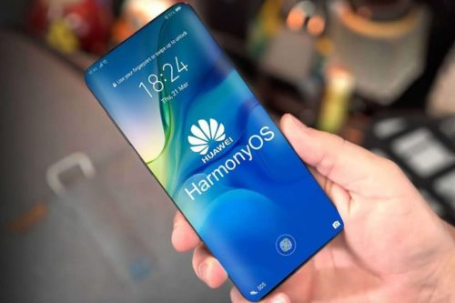 Superphone Huawei P40 grafenovou baterii nedostane, uvedl výrobce