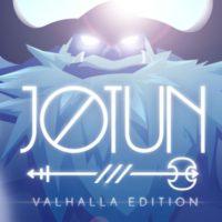 Na Epic Storu je zdarma další parádní hra: Stahujte Jotun: Valhalla Edition