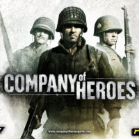 Strategie Company of Heroes to letos na iPady nestihne, oznámili vývojáři